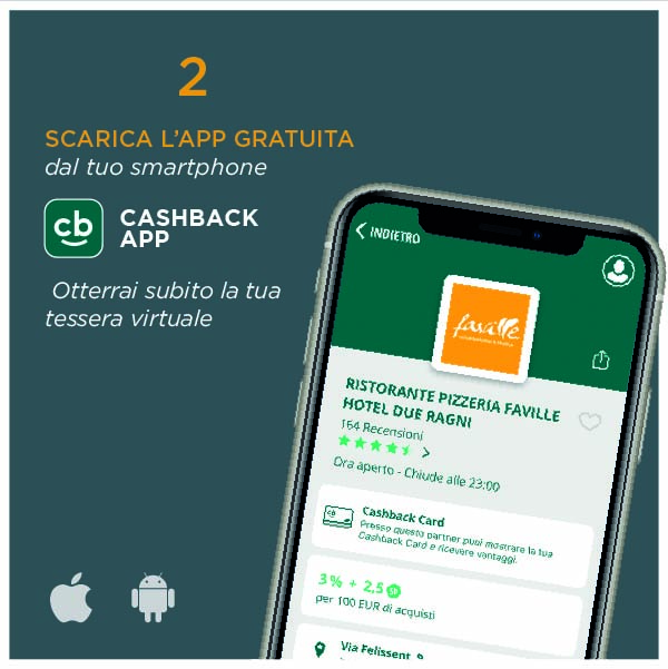 cashback 02